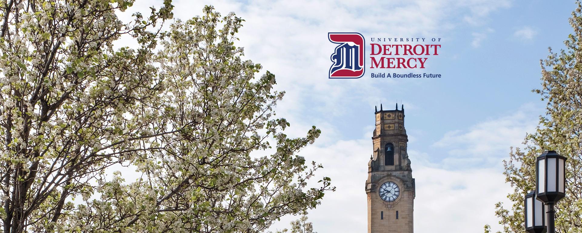 Detroit Mercy