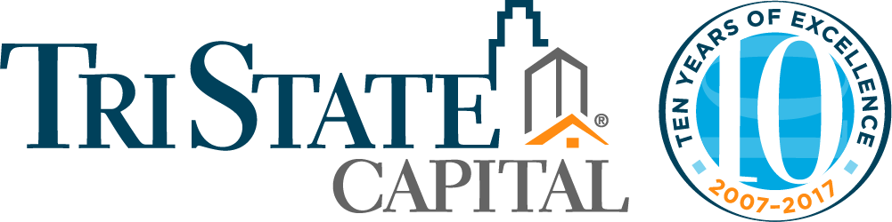 Tristate Capital 10th Anniversary