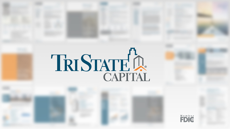 TriState Capital Collateral