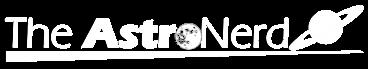 The Astronerd