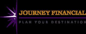 journey financial logo