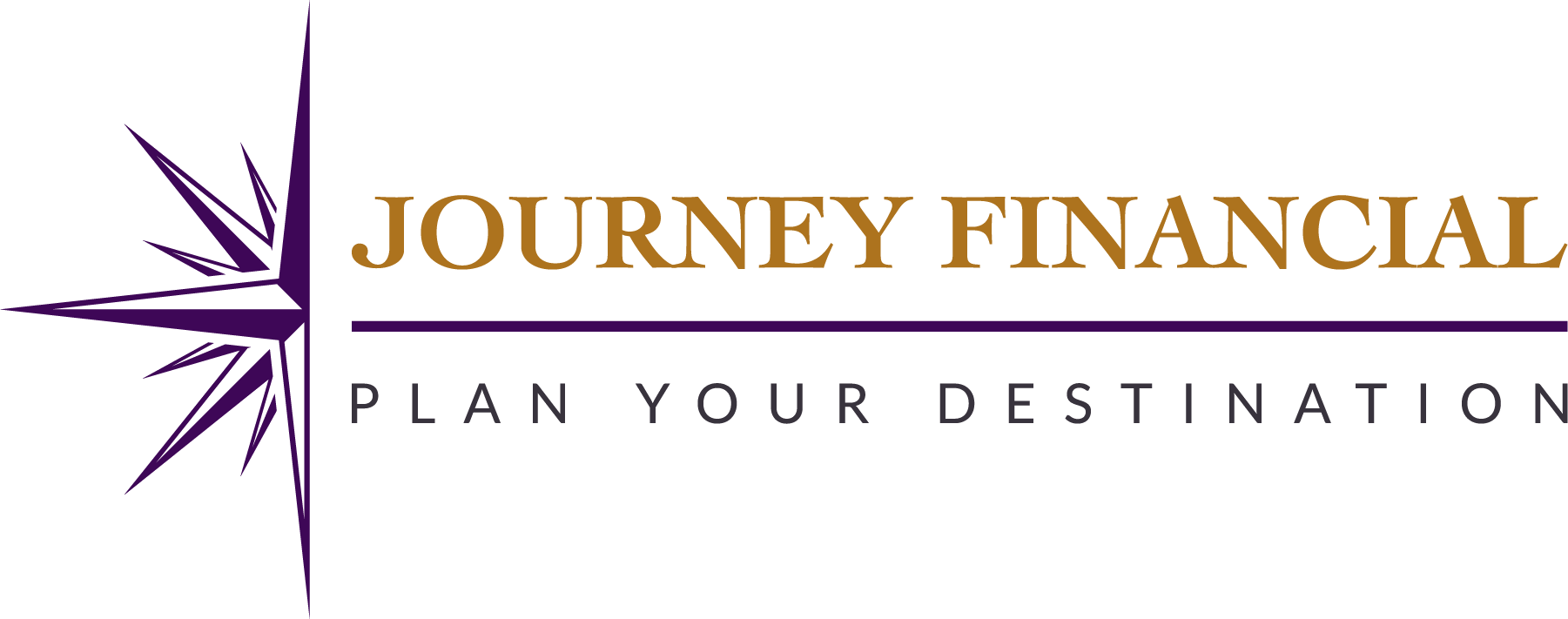 The Journey Financial