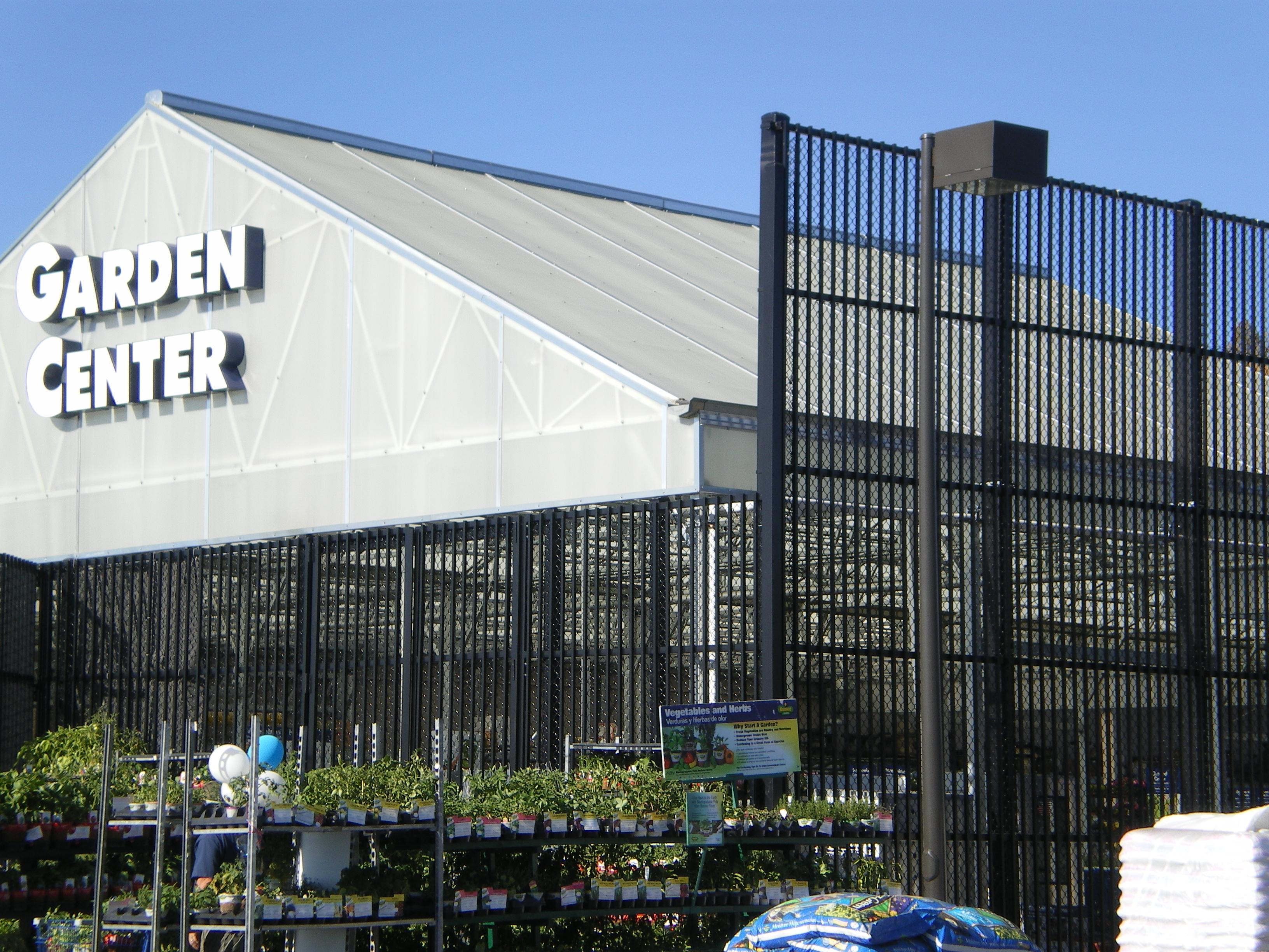 Prescott Fence Prescott Arizona's Premiere Fence Builder