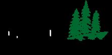 Prescott Fence Company