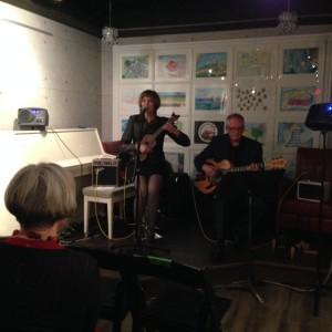 jazz-cafe-2