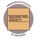 Square Peg Society