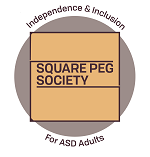 Square Peg Society