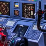 Introducción a vuelos por IFR