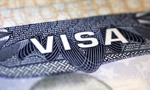 wiza biznesowa do USA przedsiębiorca z polski
