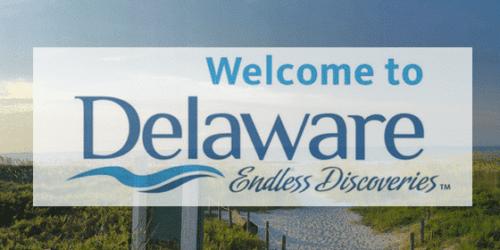 firmy w delaware