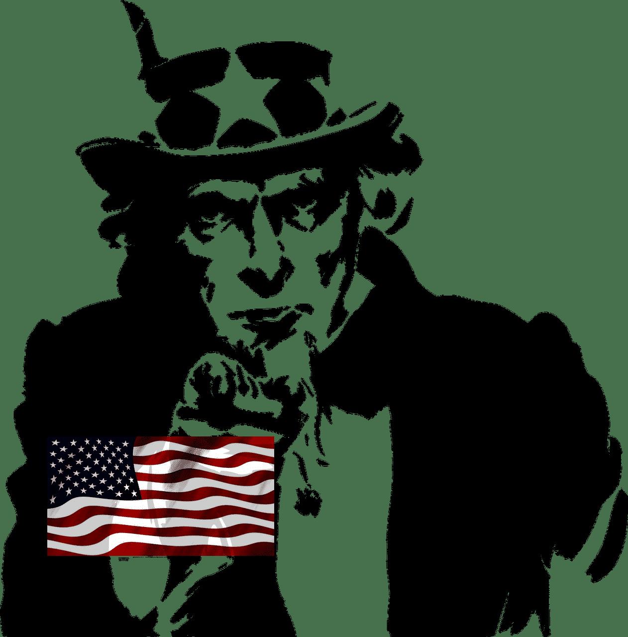 sales tax 2021