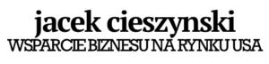 Eksportusa.com