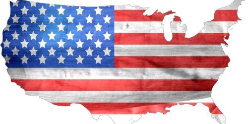 ankieta rynekw USA