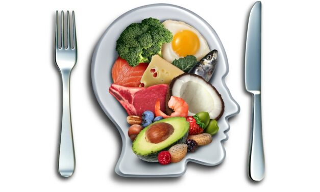 Brain Health and Keto: Is There a Link?