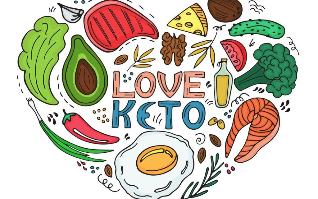 Understanding the Science Behind Ketogenic Diets