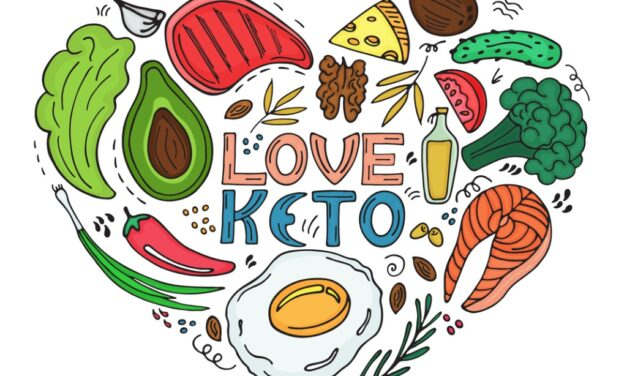 Understanding the Science Behind Ketogenic Diets