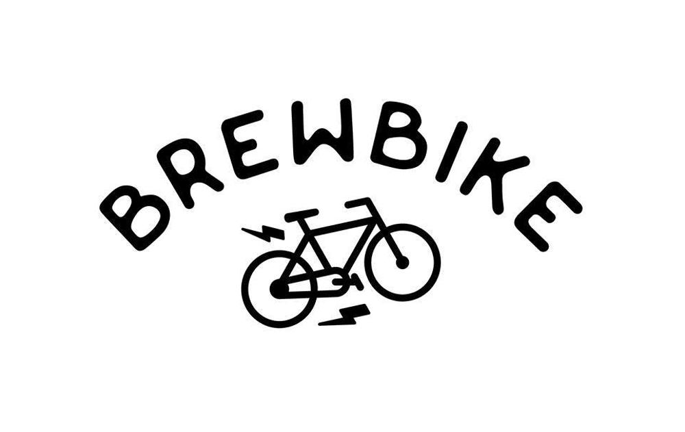 Brewbike