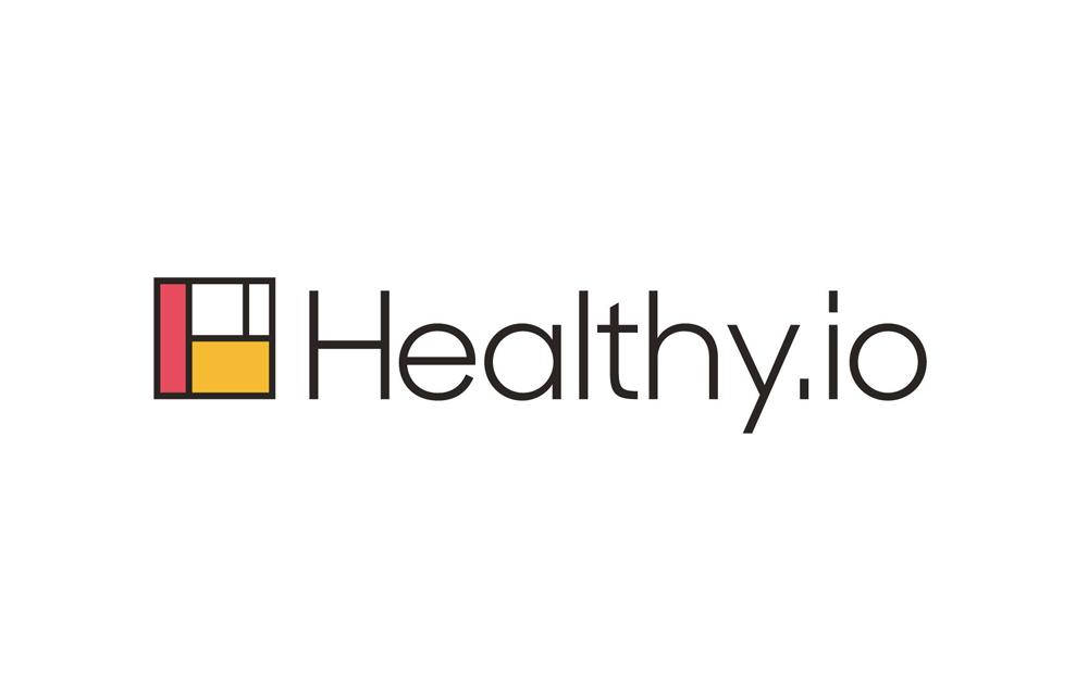 HealthyIO