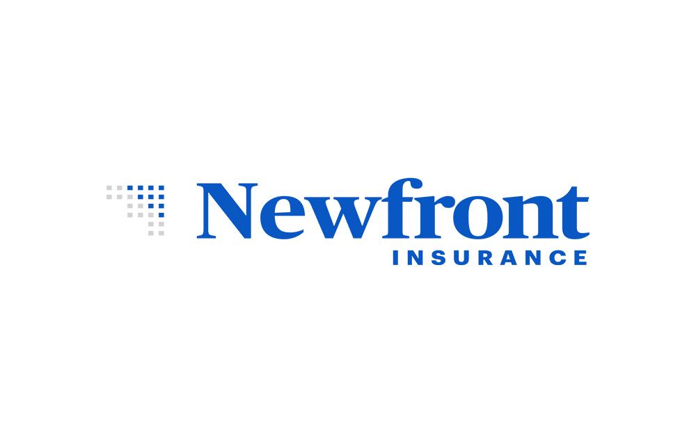 NewFront