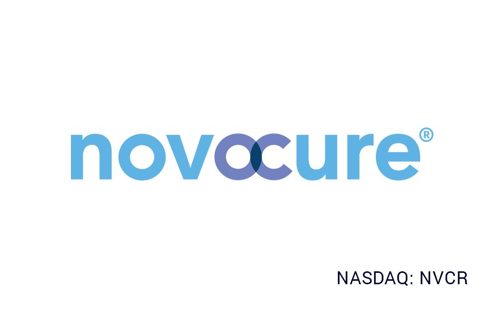 Novocure