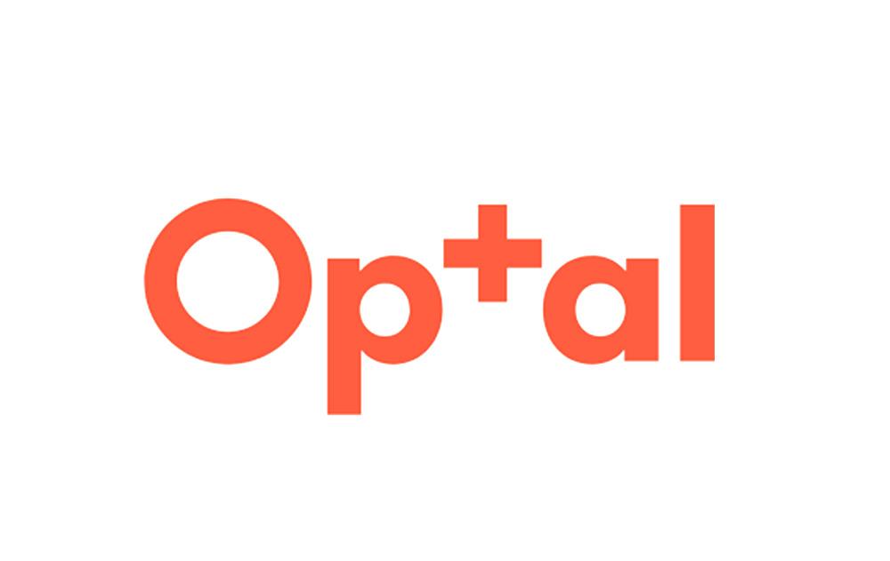 Optal