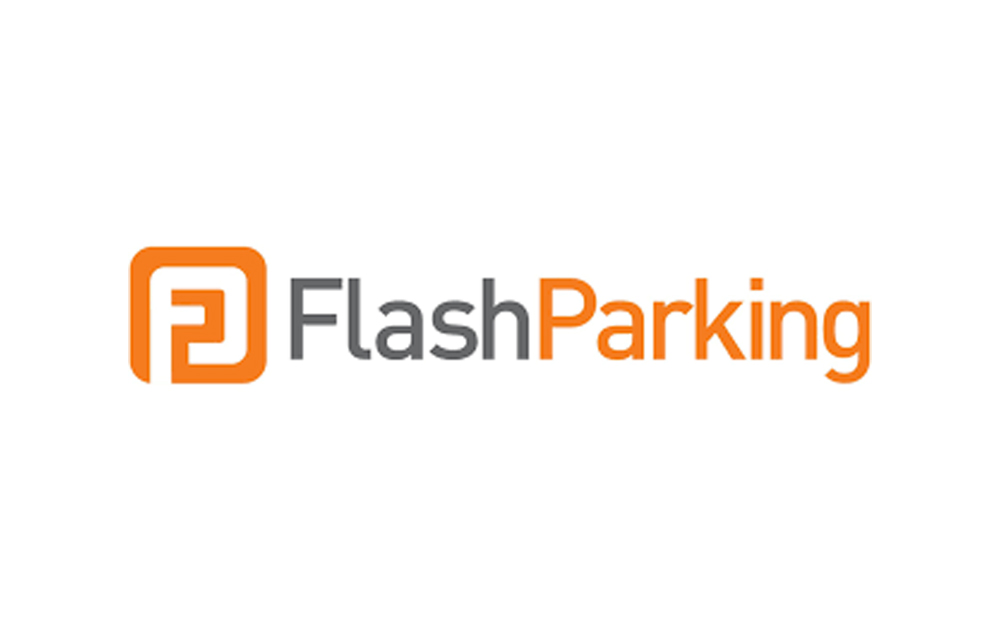 Flashparking