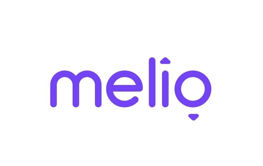 Melio Payments