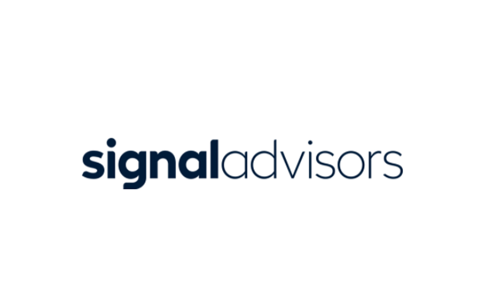 Signal Advisors