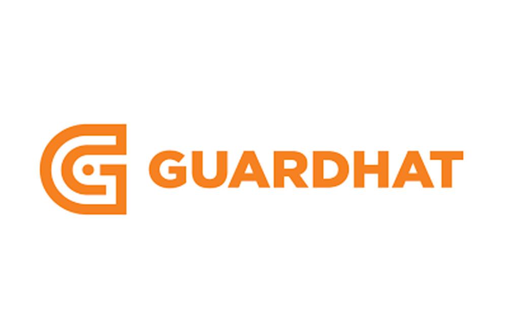 GuardHat