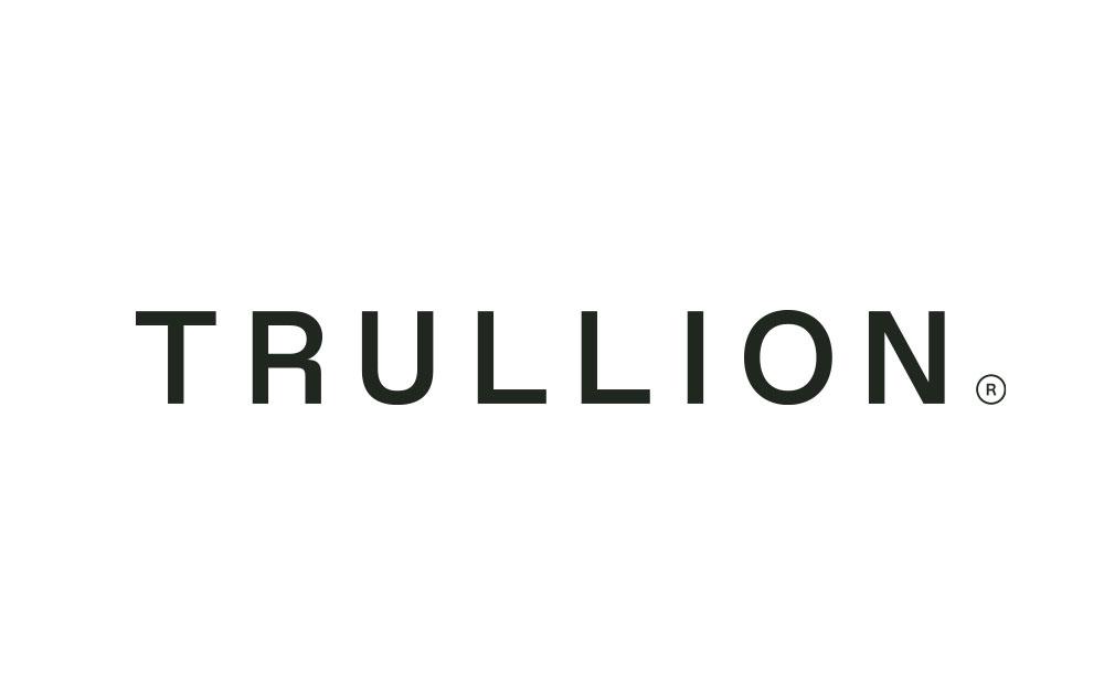 Truillion