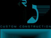 Reve Design & Custom Construction