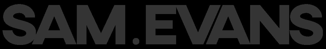 Sam Evans - Creative Director