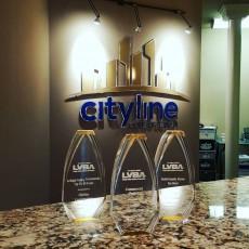Lehigh Valley Builders Association Awards 2015
