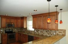 2070-taylor-kitchen