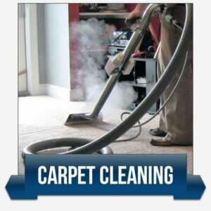 tims carpet cleaning