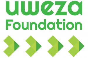 Uweza Foundation