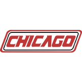 CHICAGO MAINTENANCE AND CONSTRUCTION CO LLC