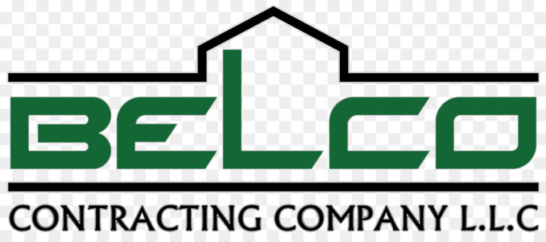kisspng-belco-contracting-co-llc-limited-liability-compan-contracting-5b3ccd5bvb8a4aa64.8936226715307113846745