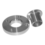 Rich results on google's SERP searching for lap joint flange