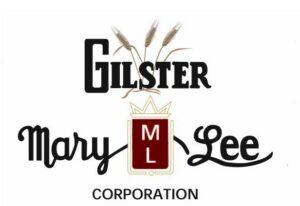 Gilster