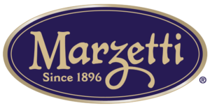 Marzetti Logo as 07.01.12