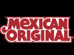 Mexican Original