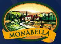 Monabella