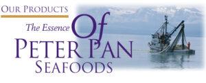 Peter Pan Seafood