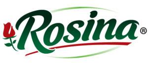 Rosina CPD Logo
