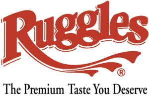 Smith's Ruggles