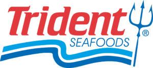 Trident-Seafoods-logo-TRANSPARENT
