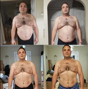 Mike success story