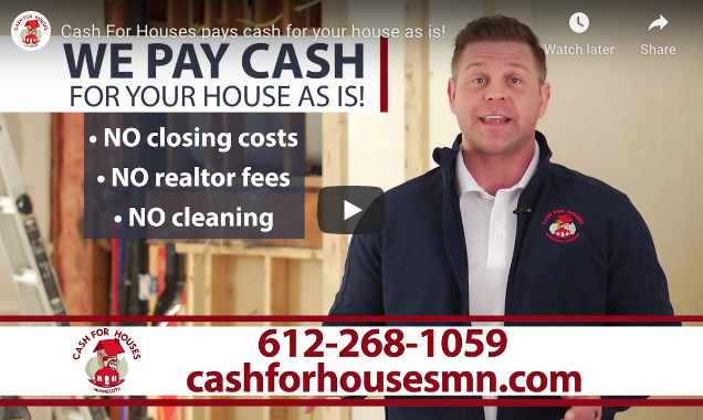 Cash For Houses Commercial