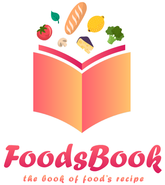 foodsbook_logo
